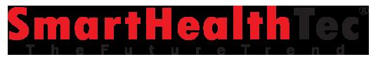 Smart Health Tech